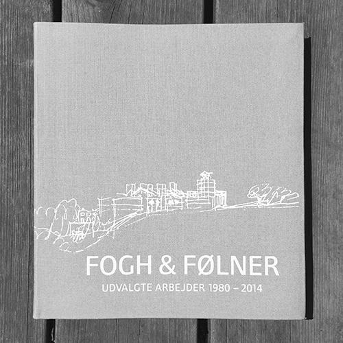 Fogh og Følner Bog