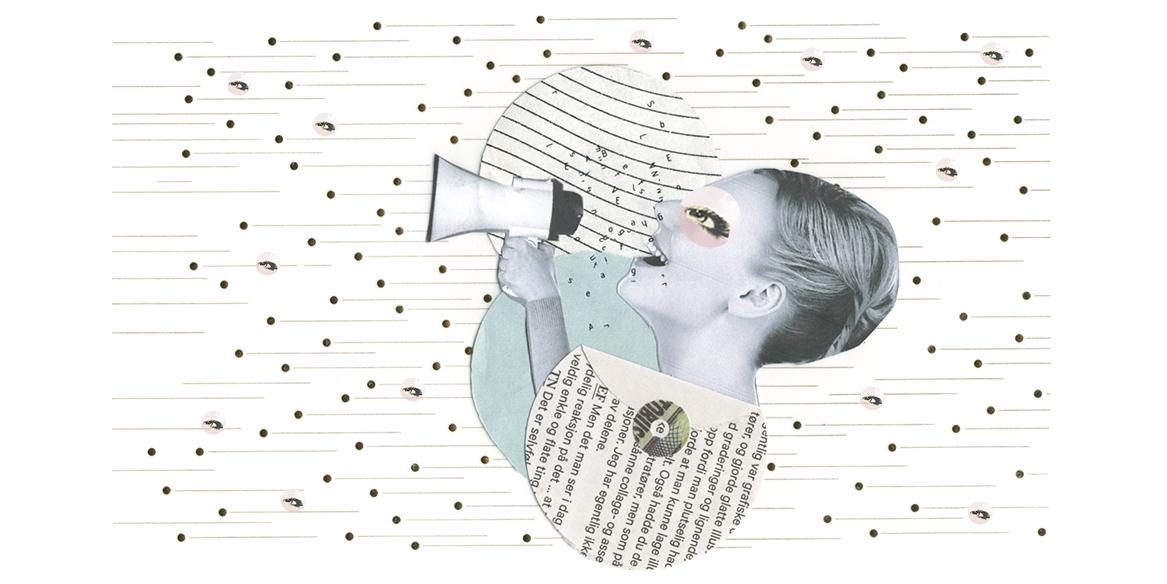Coop uddannelse Illustration